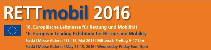 Schnappschuss (2016-05-11 09.15.53)