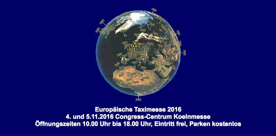 Schnappschuss (2016-05-11 09.21.11)